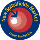 New Spitalfields Market