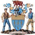 Farmers Company