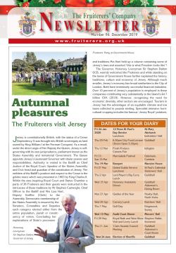 Newsletter No.96
